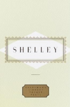 Shelley, Percy Bysshe Shelley