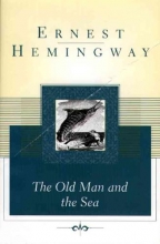 Hemingway, Ernest Old Man and the Sea