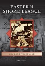 Lambert, Mike Eastern Shore League
