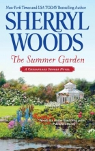 Woods, Sherryl The Summer Garden