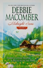Macomber, Debbie Midnight Sons