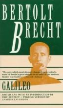 Brecht, Bertolt,   Bentley, Eric Galileo