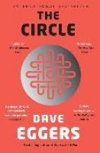 Eggers, Dave The Circle
