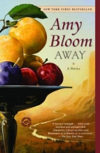 Bloom, Amy Away