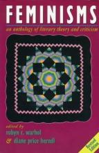 Price Herndl, Diane Feminisms, Revised Edition