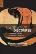 Hogan, Patrick Colm Narrative Discourse