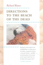 Blanco, Richard Directions to the Beach of the Dead
