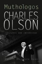 Olson, Charles Muthologos
