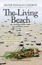 Cameron, Silver The Living Beach