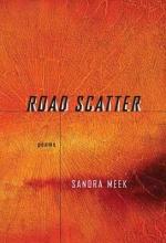 Meek, Sandra Road Scatter