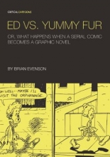 Evenson, Brian Ed vs. Yummy Fur