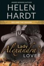 Hardt, Helen Lady Alexandra`s Lover