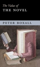 Boxall, Peter The Value of the Novel