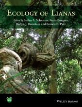 Stefan Schnitzer,   Frans Bongers,   Robyn J. Burnham,   Francis E. Putz Ecology of Lianas
