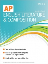 Woods, Geraldine Wiley AP English Literature & Composition
