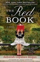 Kogan, Deborah Copaken The Red Book