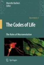 Barbieri, Marcello The Codes of Life