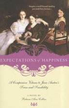 Collins, Rebecca Ann Expectations of Happiness
