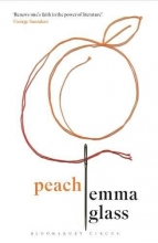 Glass, Emma Glass*Peach