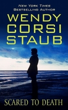 Staub, Wendy Corsi Scared to Death
