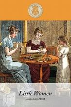 Alcott, Louisa May Little Women