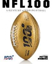 National Football League,   Rob Fleder NFL 100