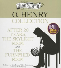 Henry, O. O. Henry Collection
