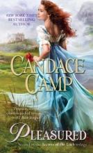 Camp, Candace Pleasured