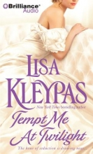 Kleypas, Lisa Tempt Me at Twilight