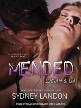 Landon, Sydney Mended