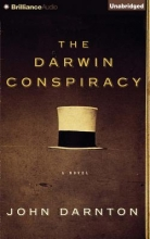 Darnton, John The Darwin Conspiracy