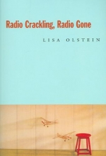 Olstein, Lisa Radio Crackling, Radio Gone