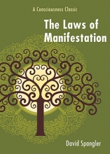 David Spangler Laws of Manifestation