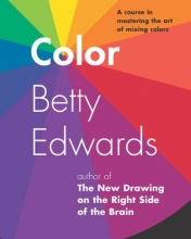 Betty Edwards Color