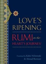 Jalal Al-Din Rumi, Maulana Love`s Ripening