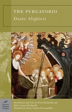 Alighieri, Dante The Purgatorio