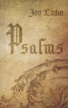 Ladin, Joy Psalms