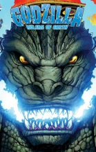 Mowry, Chris Godzilla 1