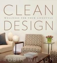 Wilson, Robin Clean Design