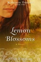 Romano, Nina Lemon Blossoms