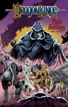 Mishkin, Dan Dragonlance Classics 2