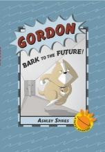 Spires, Ashley Gordon