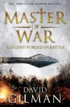 Gilman, David Master of War