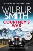 Smith, Wilbur Courtney`s War