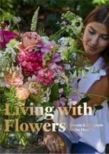 Rowan Blossom, Living With Flowers
