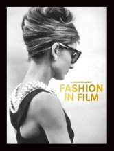 Christopher Laverty , Fashion in Film