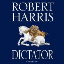 Harris, Robert Dictator