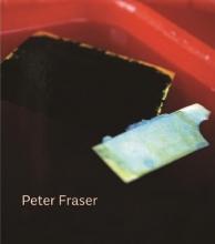Martin Clark, Peter Fraser