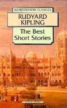 Kipling, Rudyard Best Short Stories