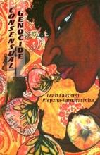 Piepzna-Samarasinha, Leah Consensual Genocide